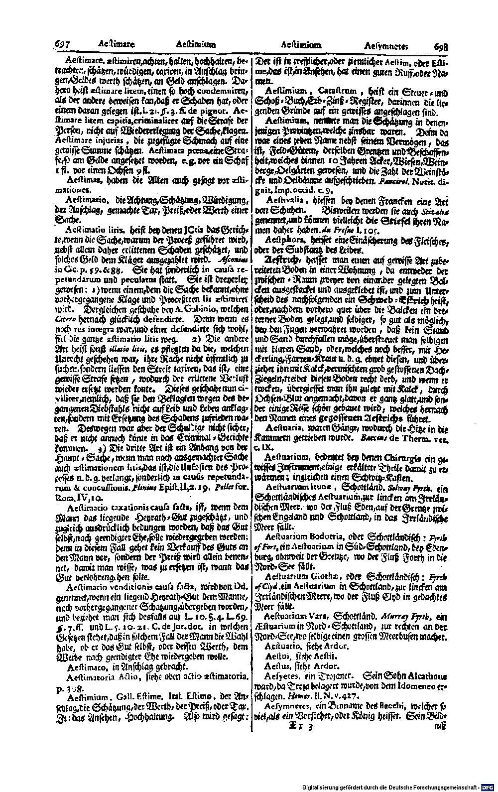 Bd. 01, Seite 0388.