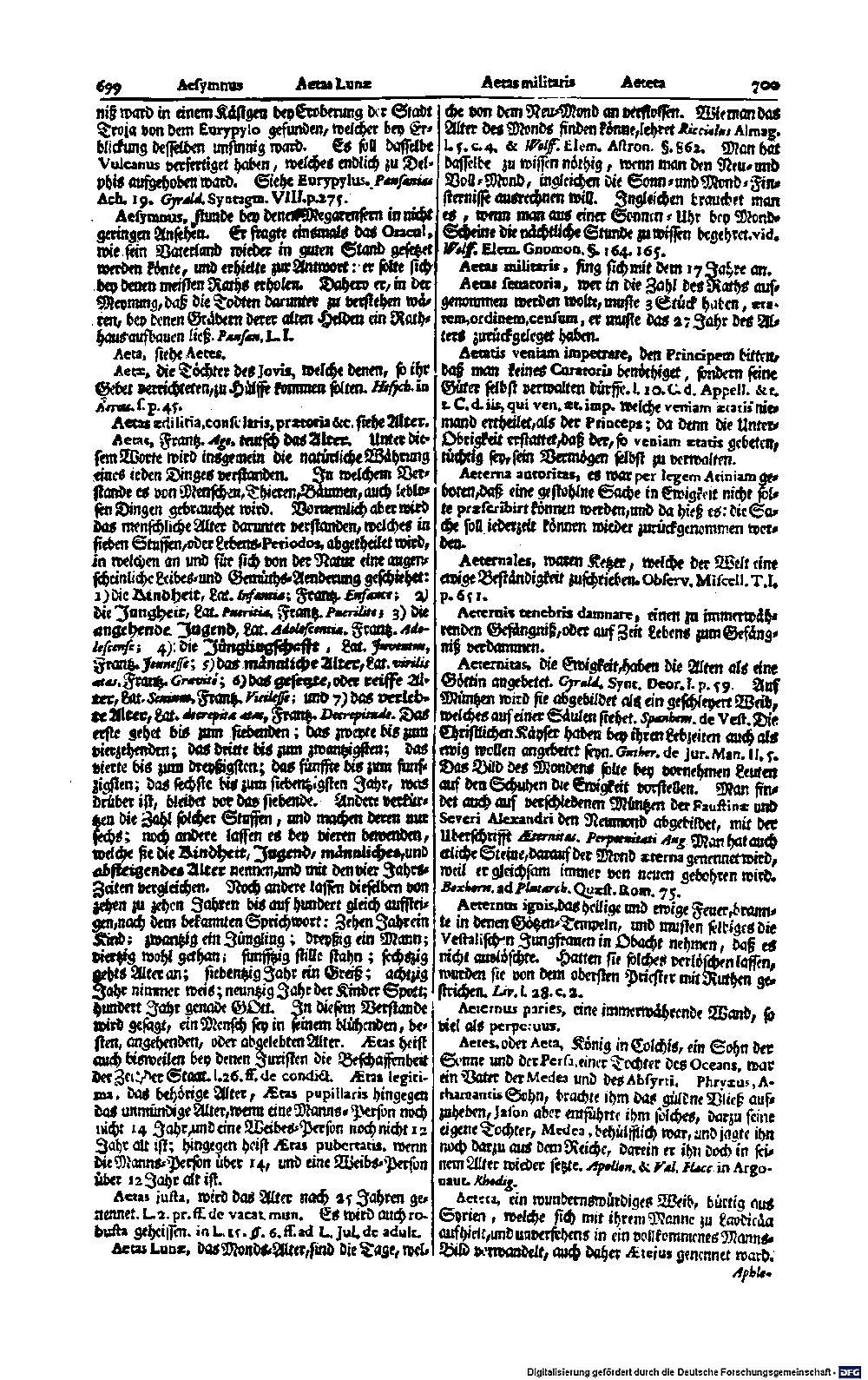 Bd. 01, Seite 0389.
