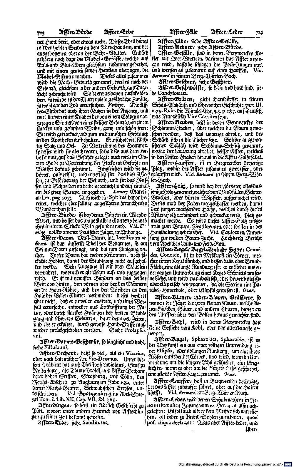 Bd. 01, Seite 0401.