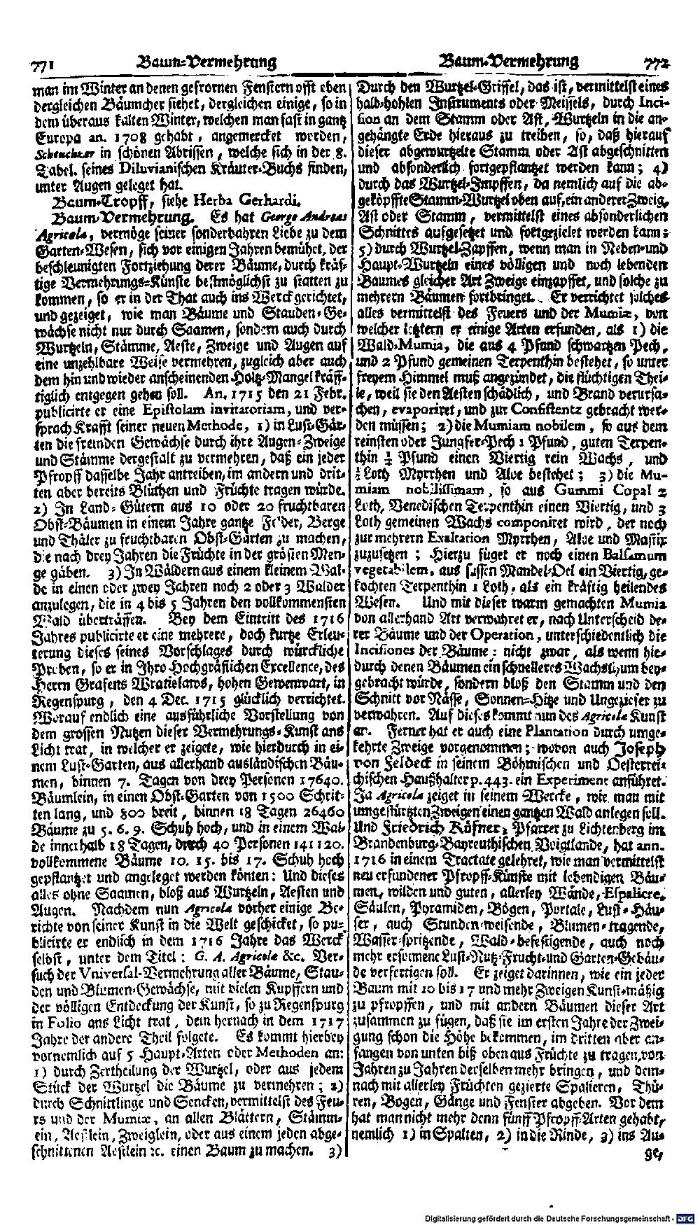Bd. 3, Seite 0401.