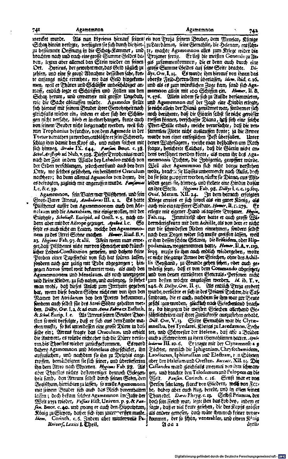 Bd. 01, Seite 0410.