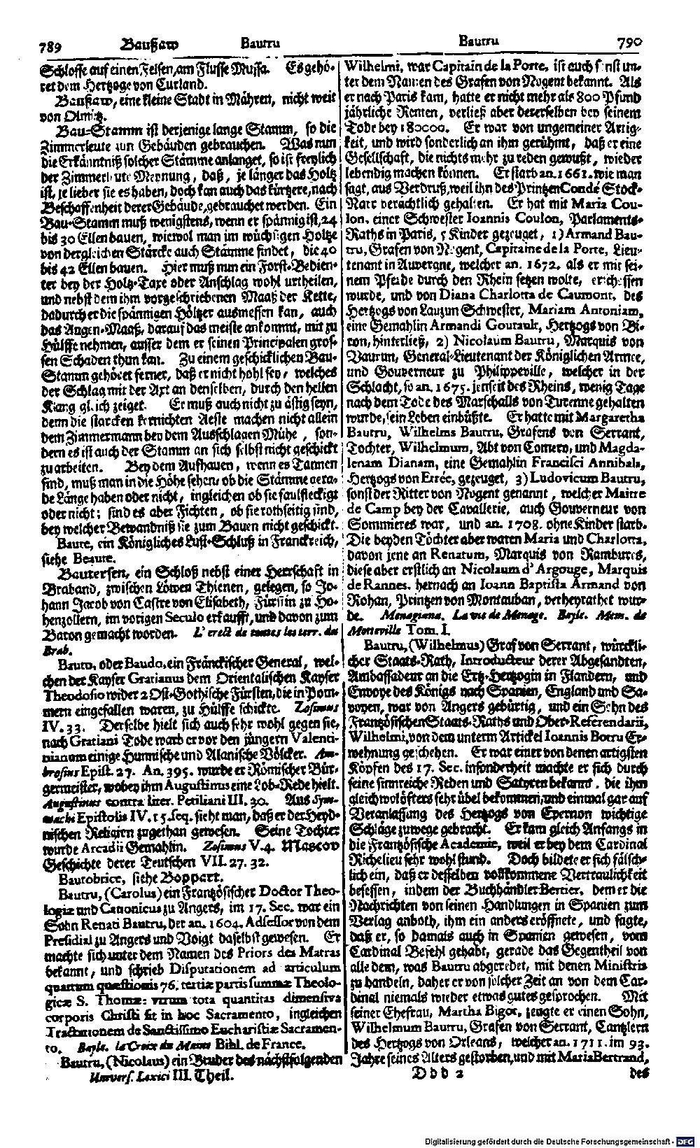Bd. 3, Seite 0410.