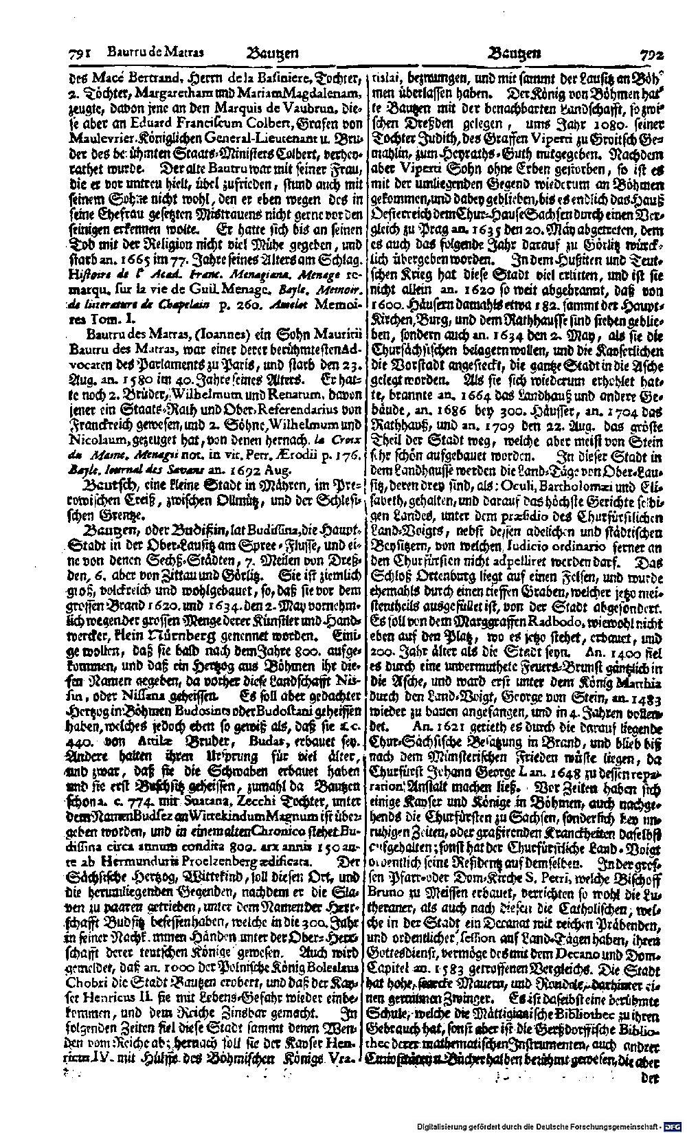 Bd. 3, Seite 0411.