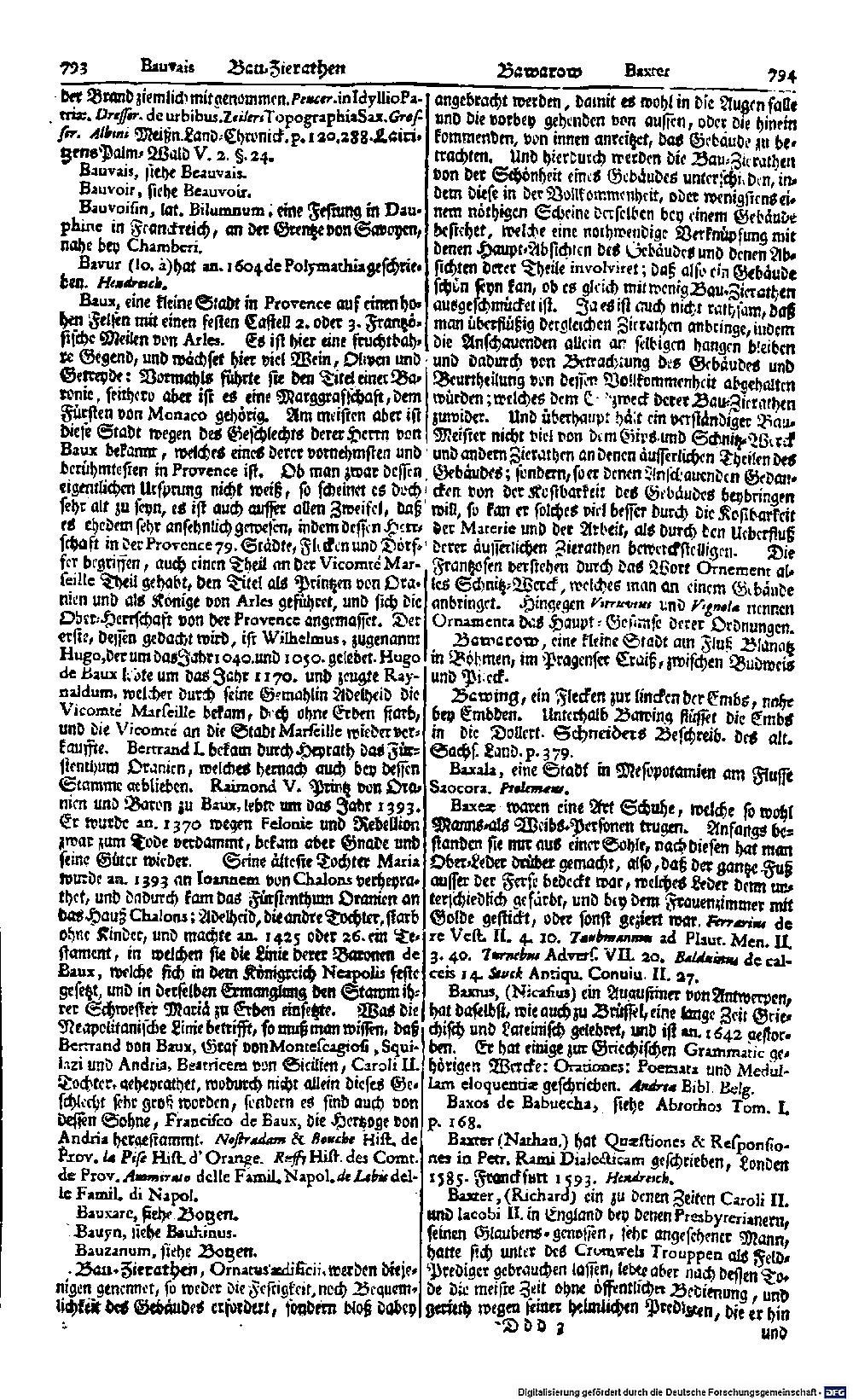 Bd. 3, Seite 0412.
