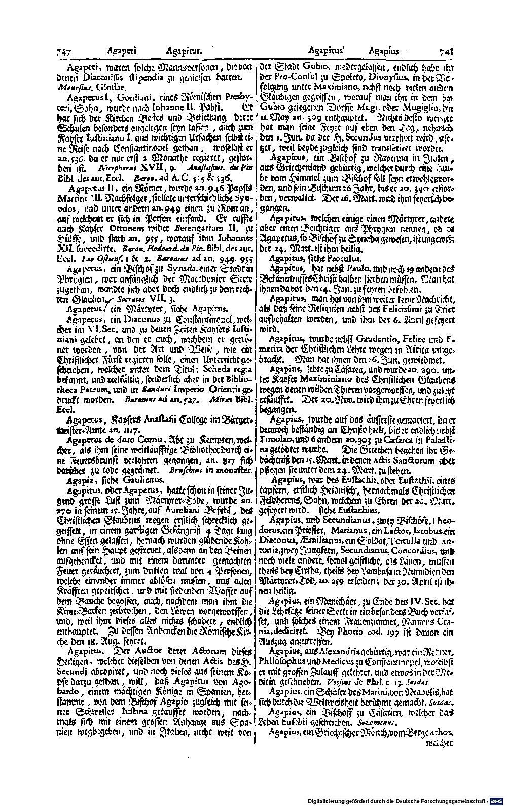 Bd. 01, Seite 0413.