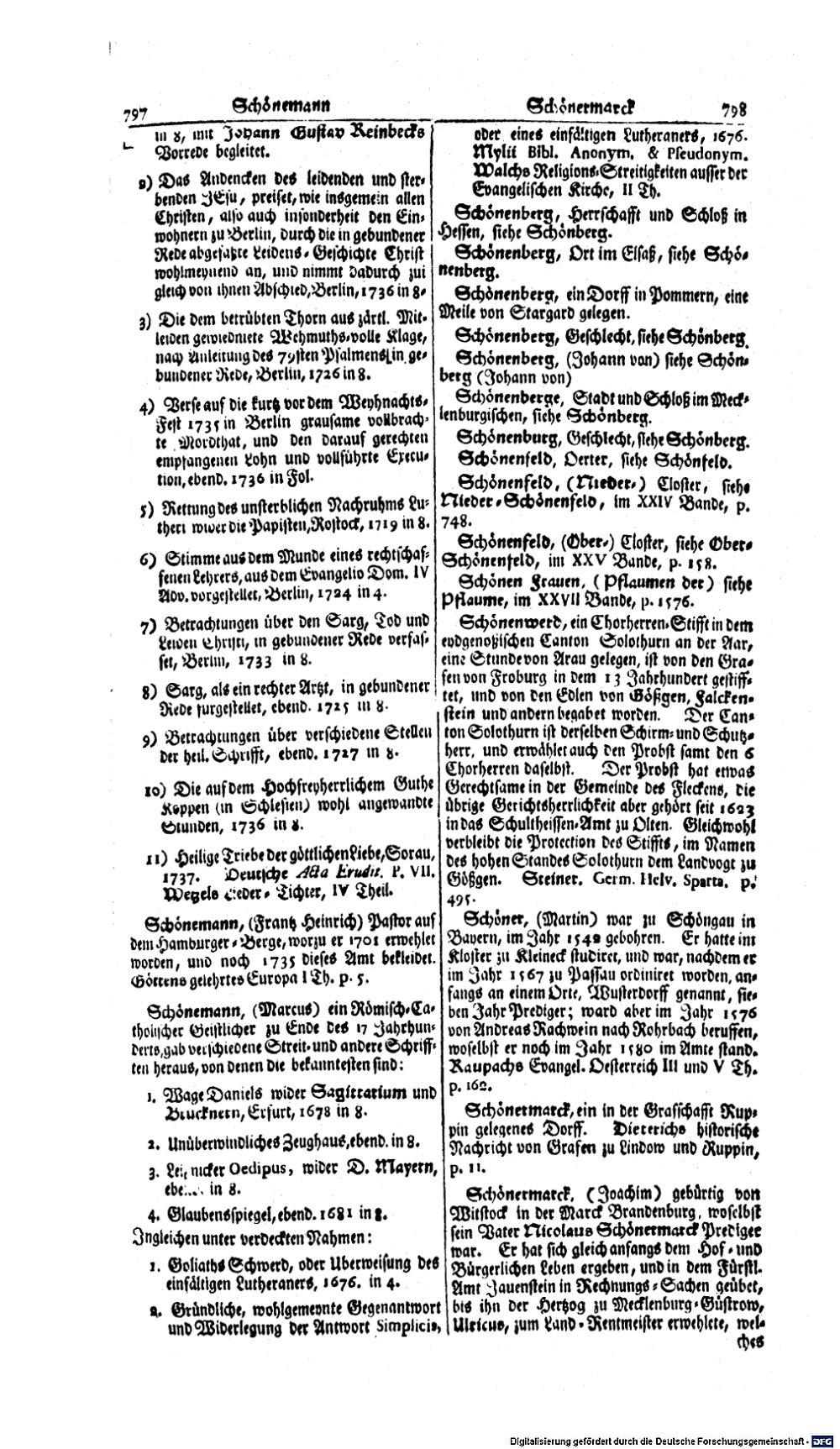 Bd. 35, Seite 0413.