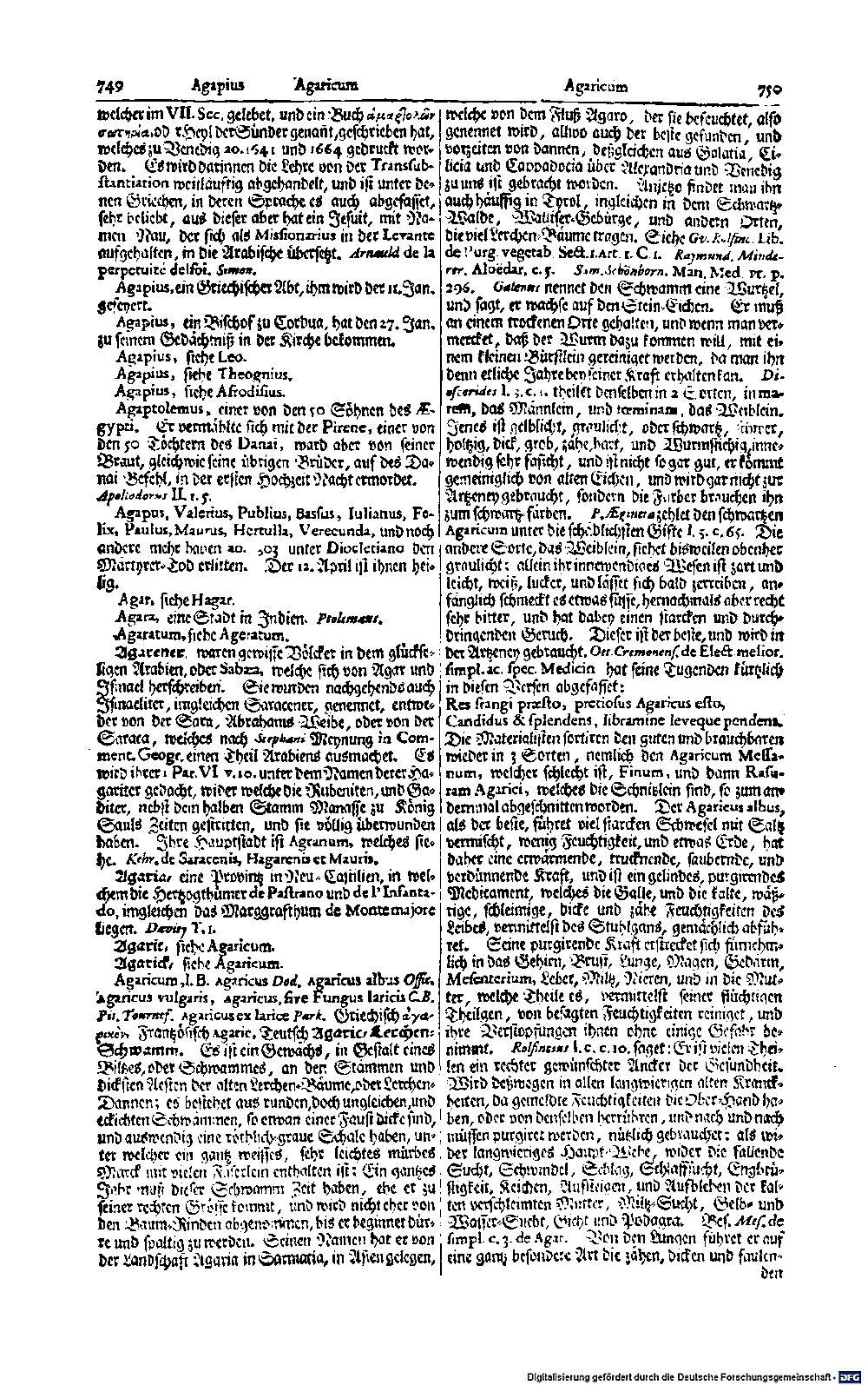 Bd. 01, Seite 0414.