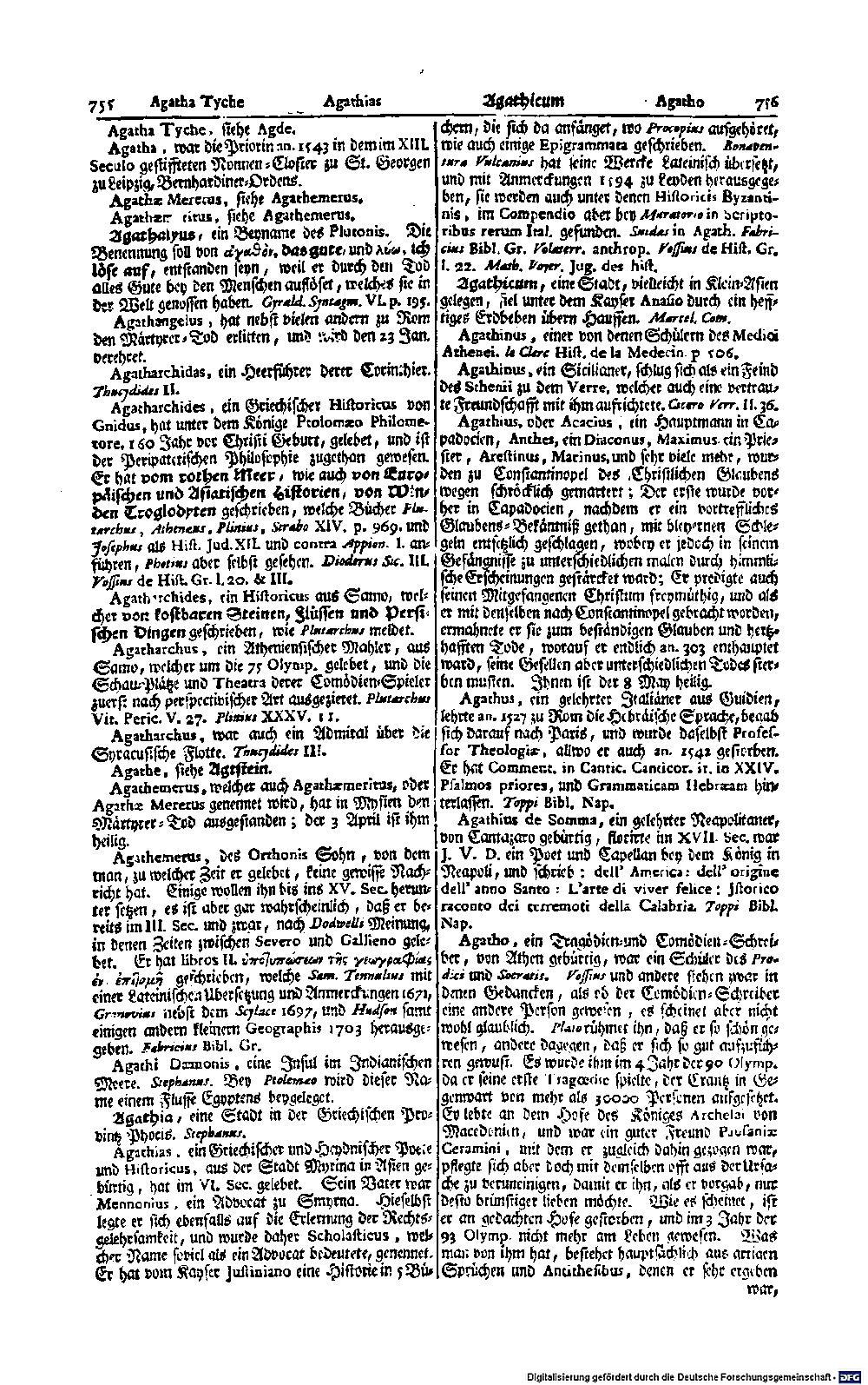 Bd. 01, Seite 0417.