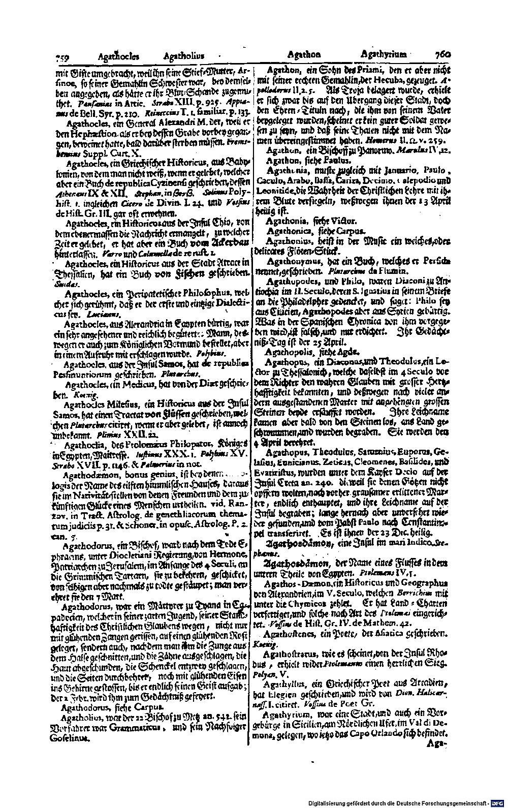 Bd. 01, Seite 0419.