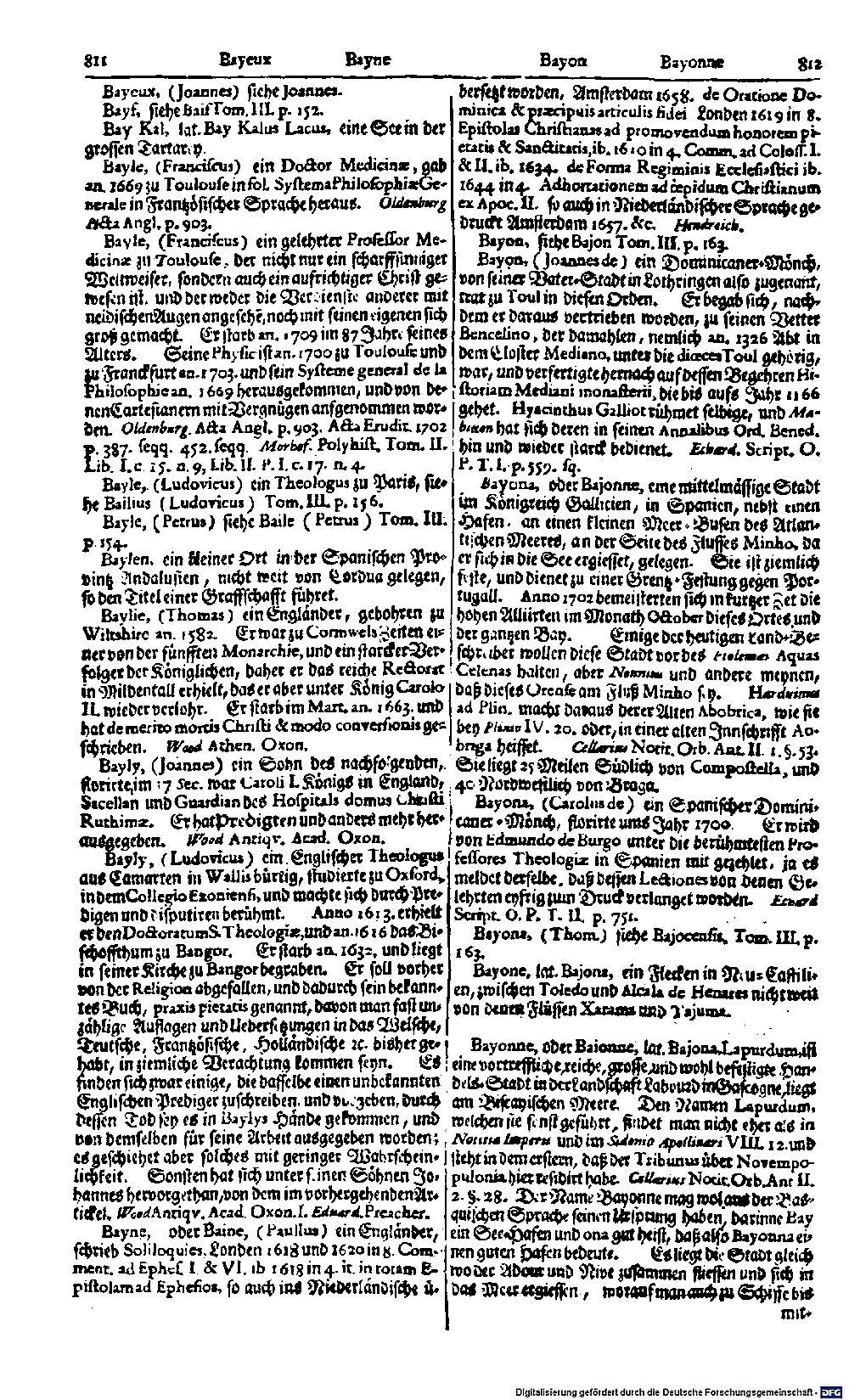 Bd. 3, Seite 0421.