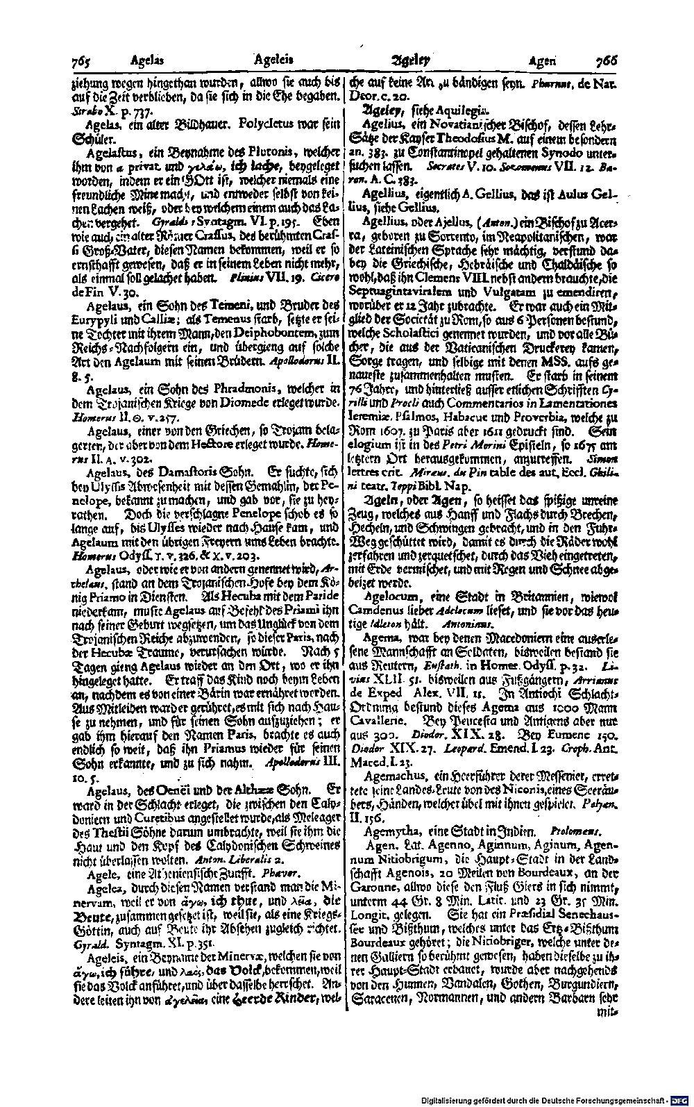 Bd. 01, Seite 0422.