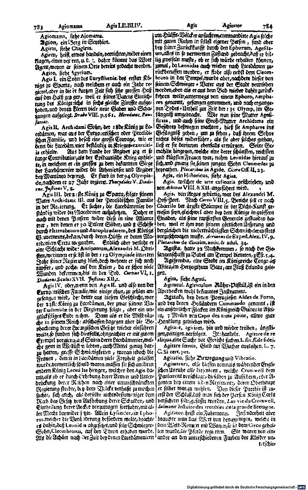 Bd. 01, Seite 0431.