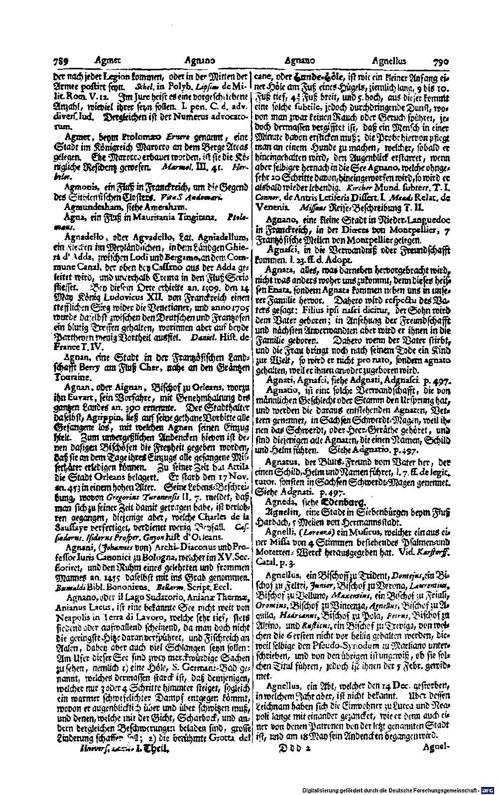 Bd. 01, Seite 0434.