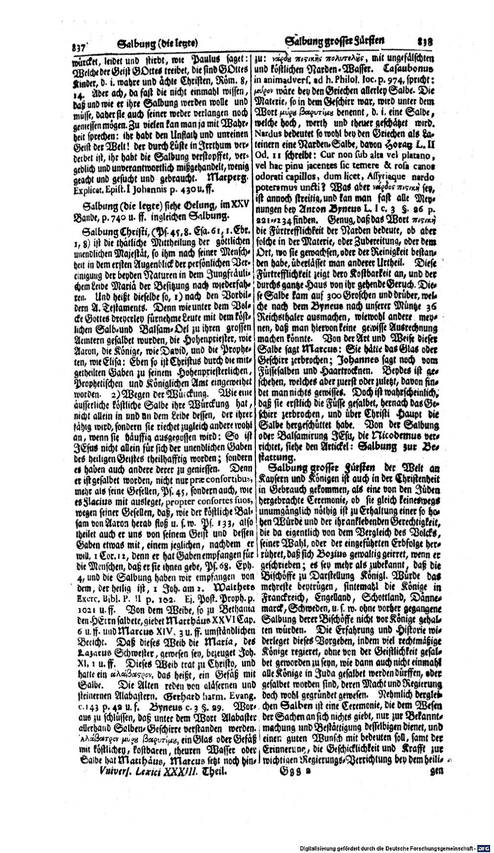 Bd. 33, Seite 0434.