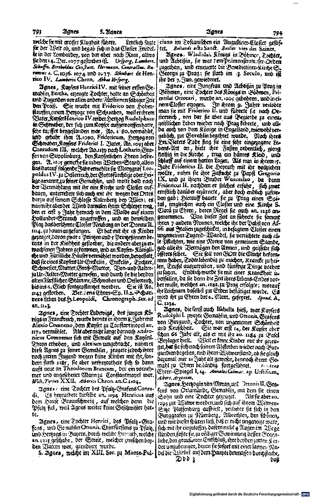 Bd. 01, Seite 0436.