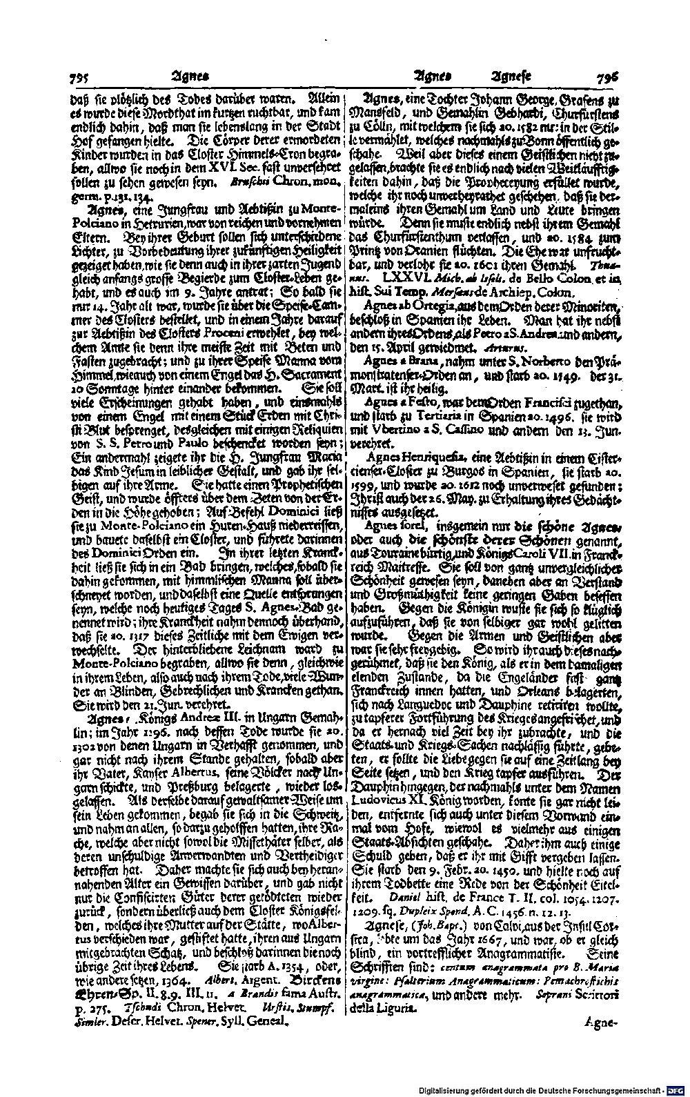 Bd. 01, Seite 0437.