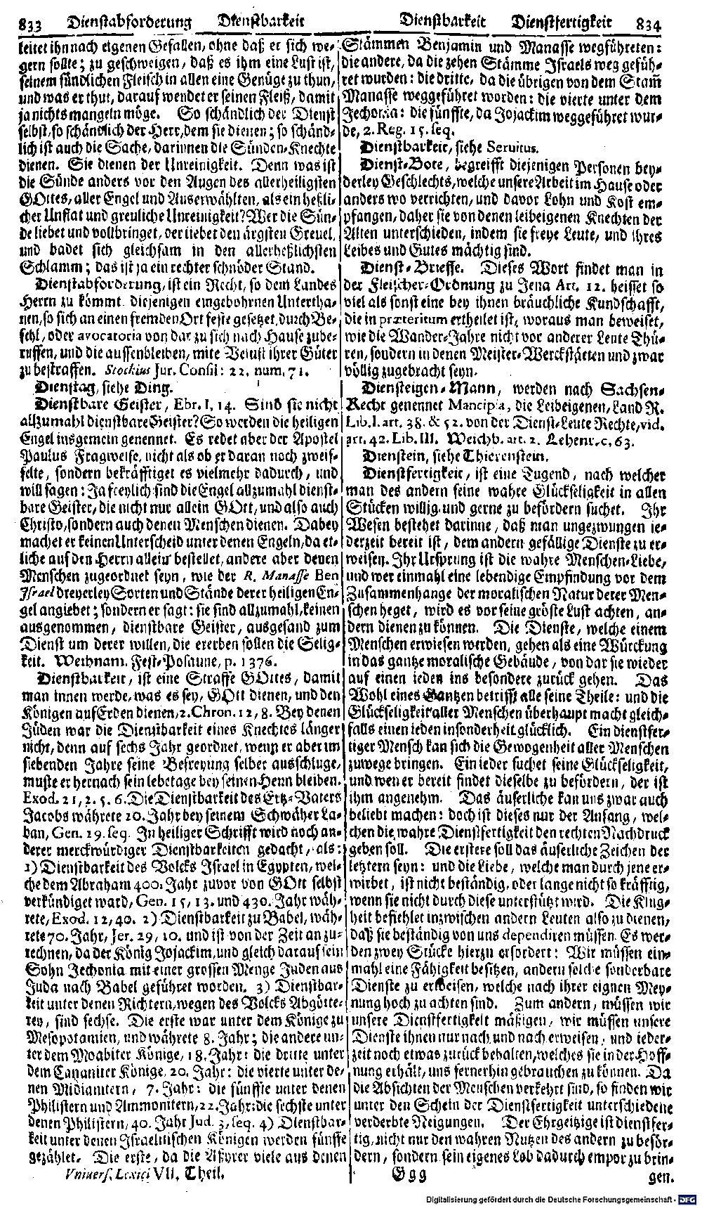 Bd. 07, Seite 0438.