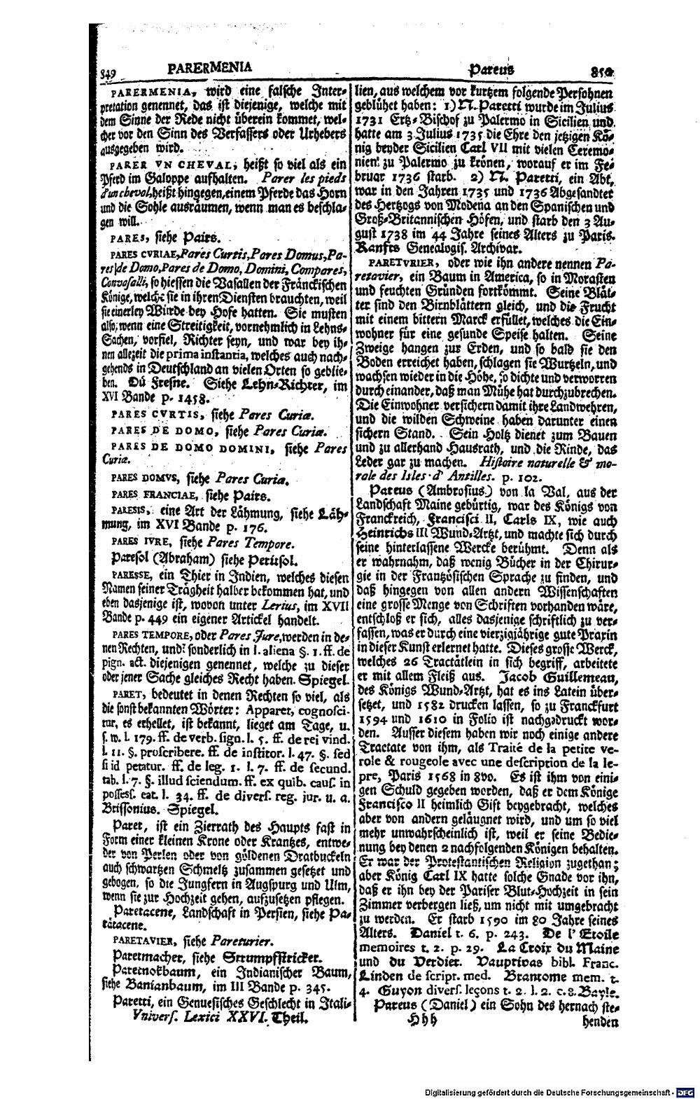 Bd. 26, Seite 0438.