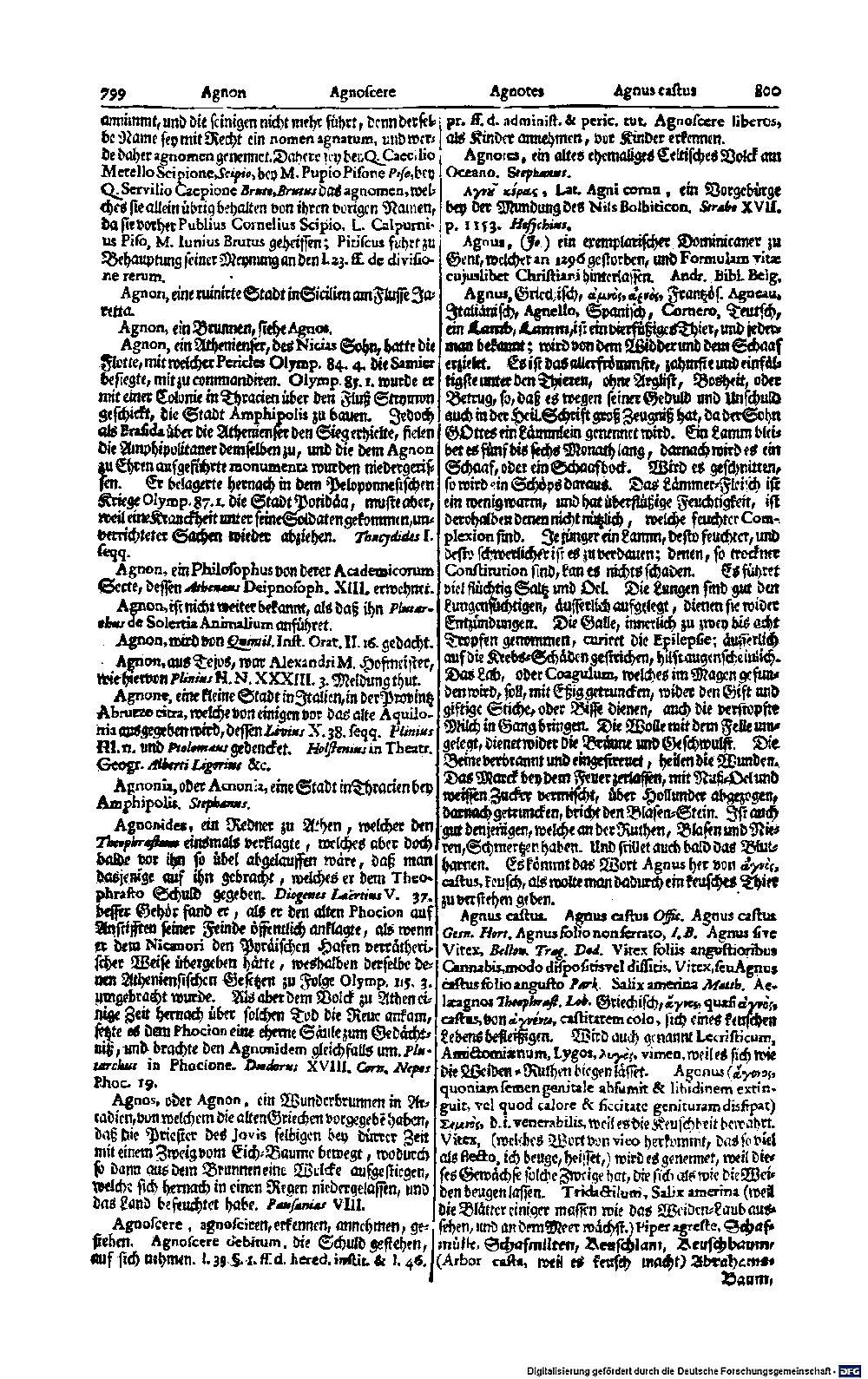Bd. 01, Seite 0439.