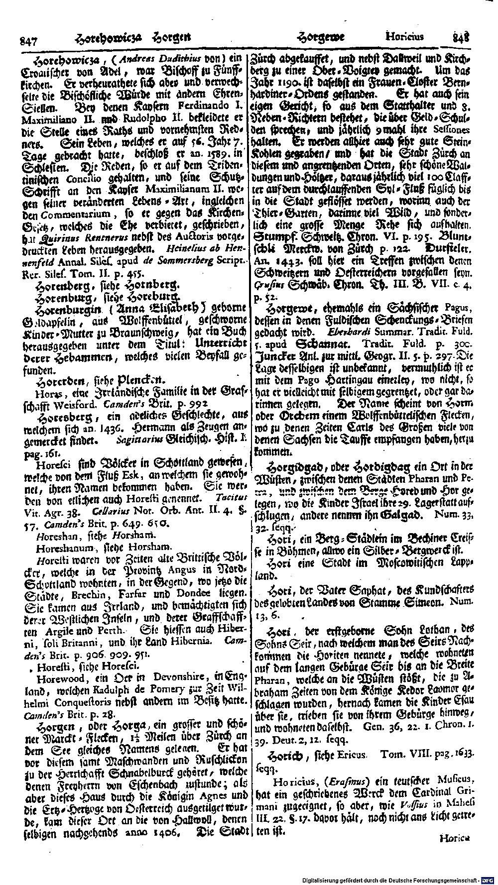 Bd. 13, Seite 0441.