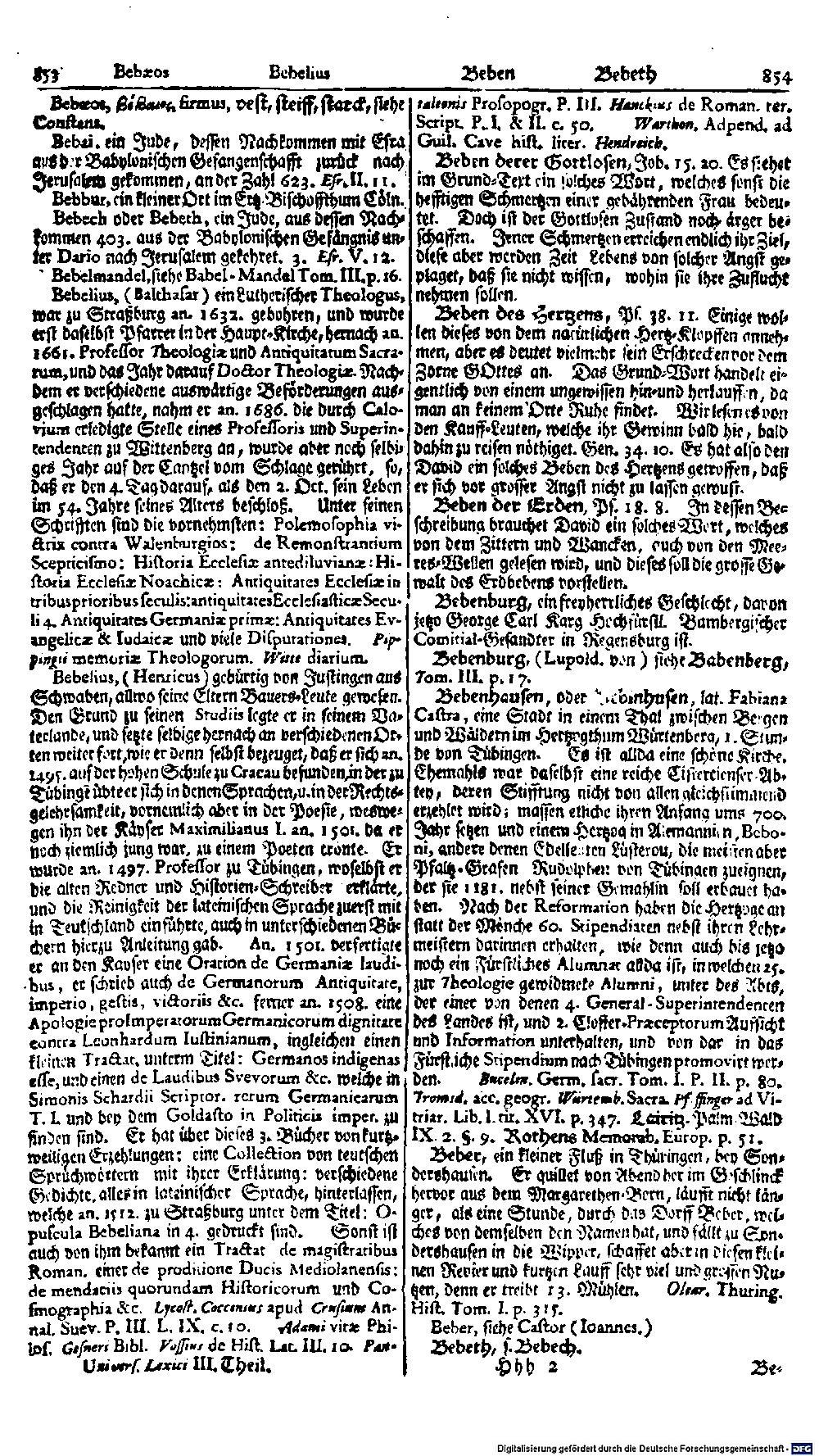 Bd. 3, Seite 0442.