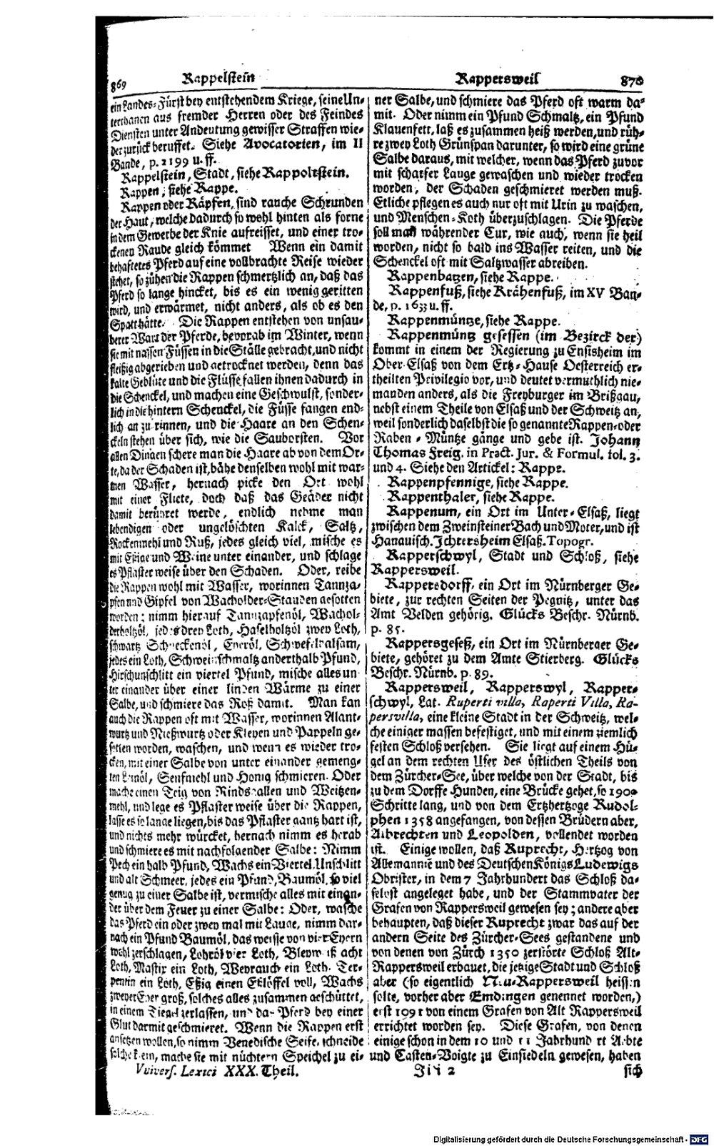 Bd. 30, Seite 0444.