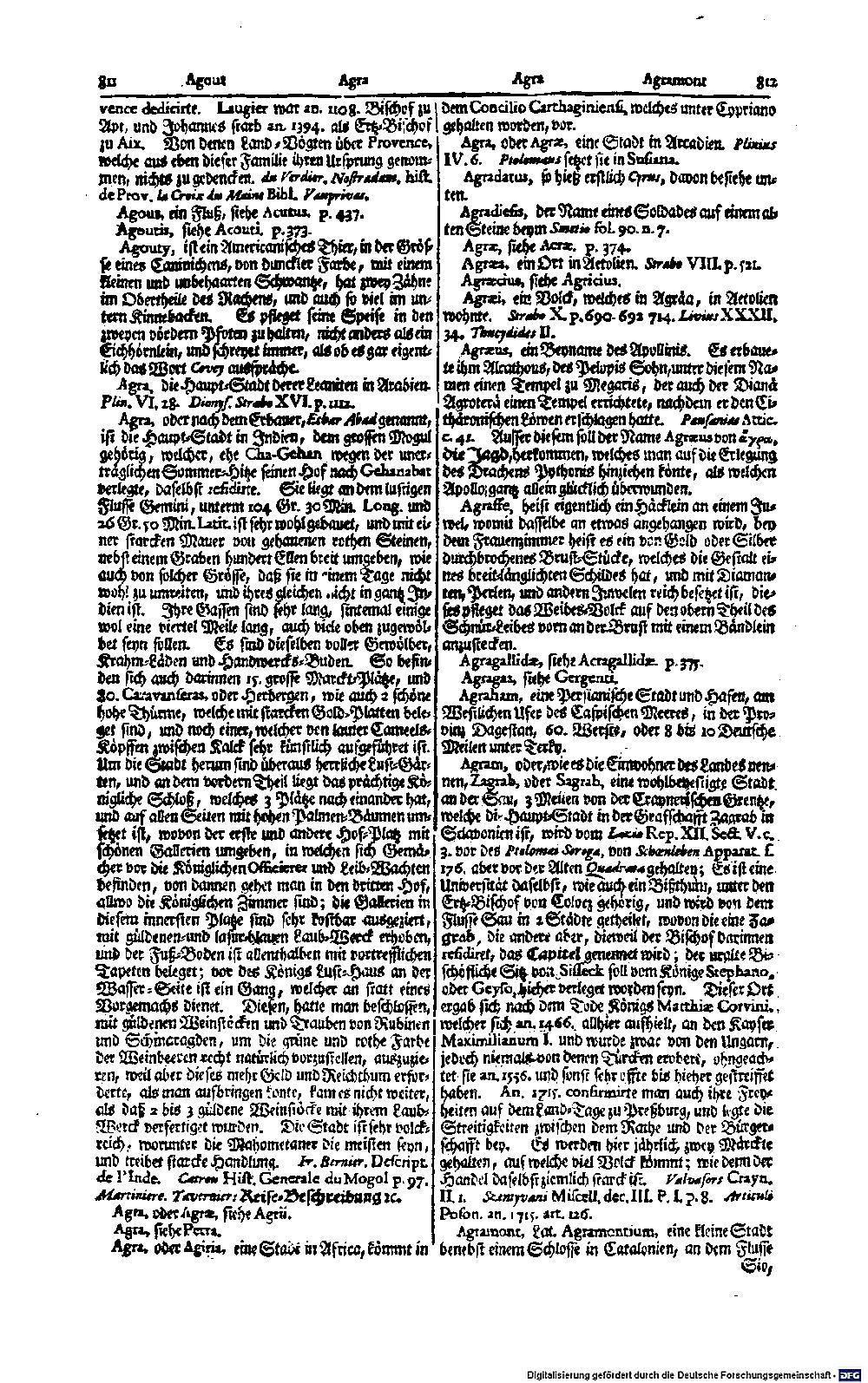 Bd. 01, Seite 0445.