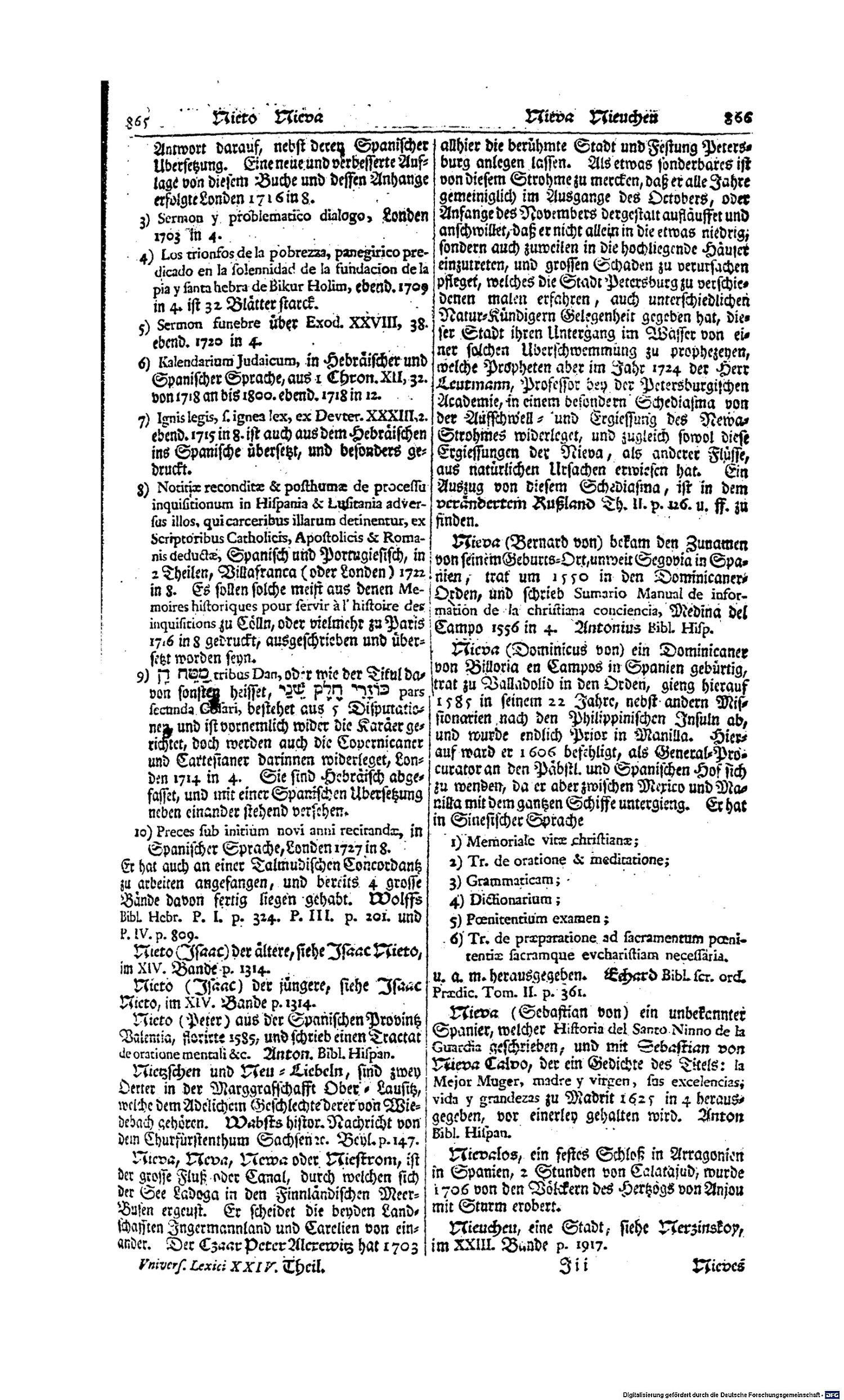 Bd. 24, Seite 0446.