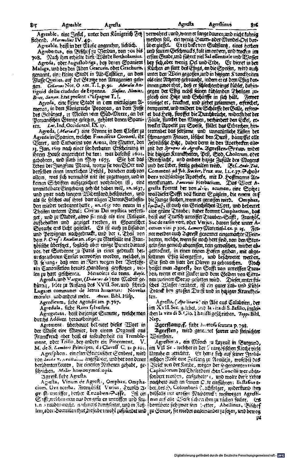 Bd. 01, Seite 0447.