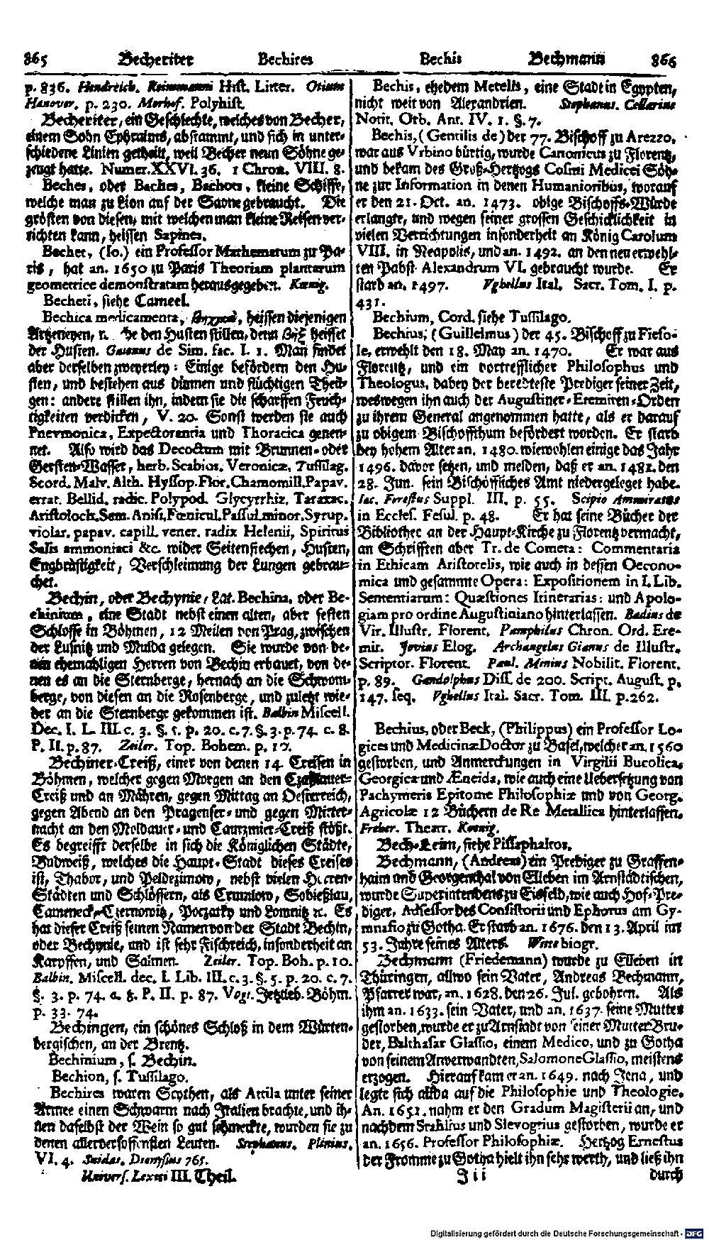 Bd. 3, Seite 0448.