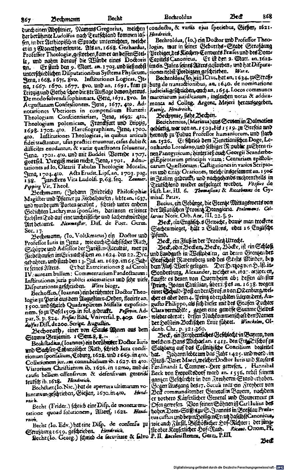 Bd. 3, Seite 0449.