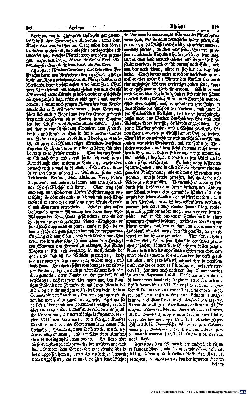 Bd. 01, Seite 0454.