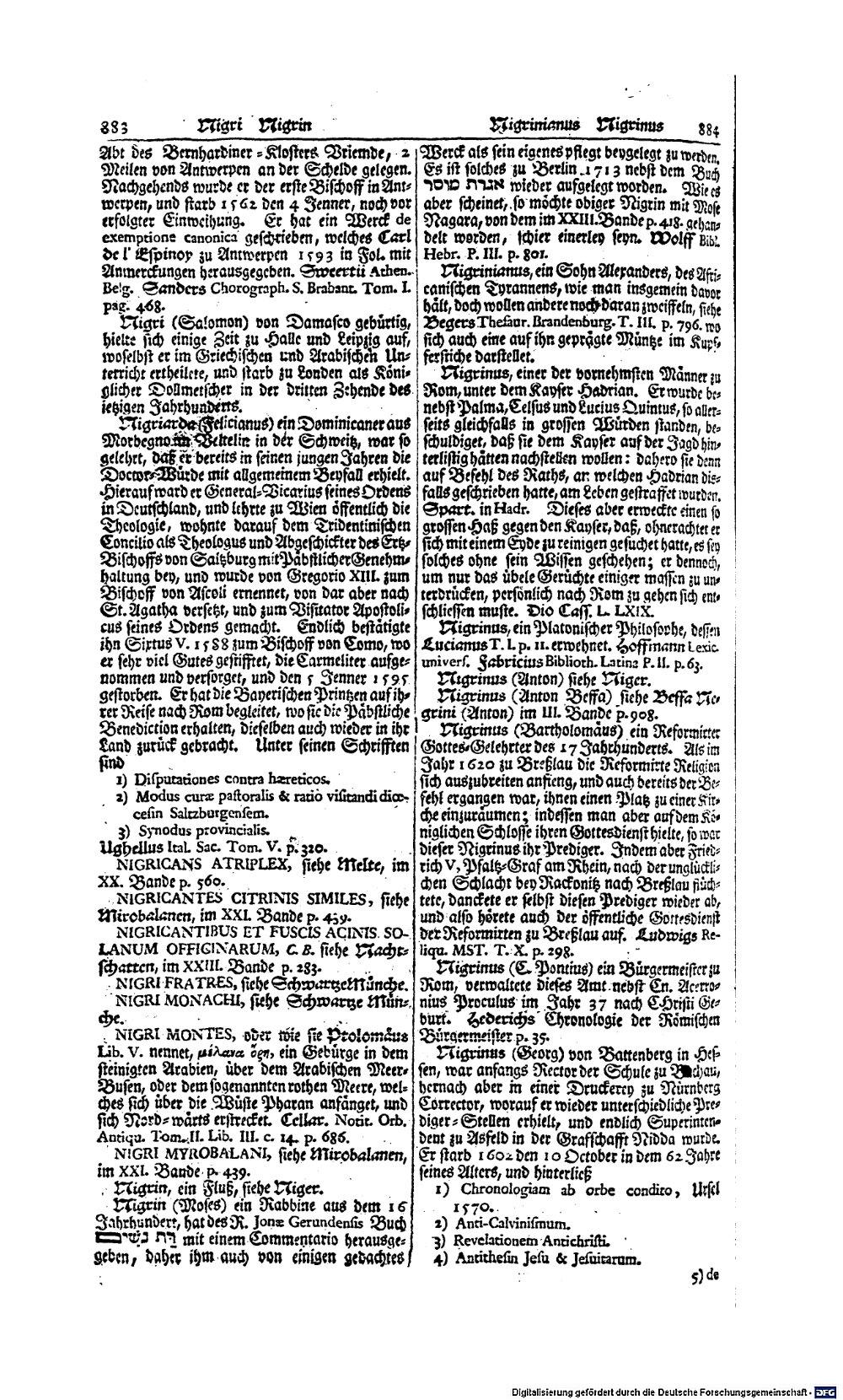 Bd. 24, Seite 0455.