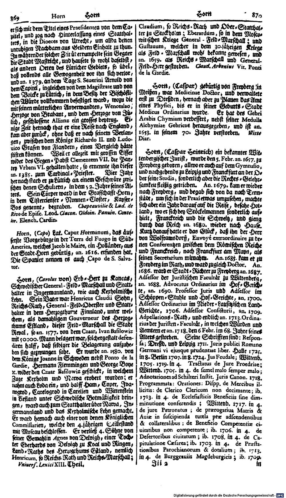 Bd. 13, Seite 0456.