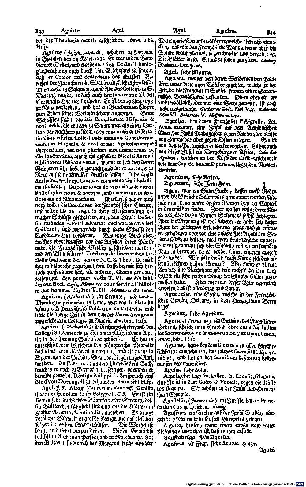 Bd. 01, Seite 0461.