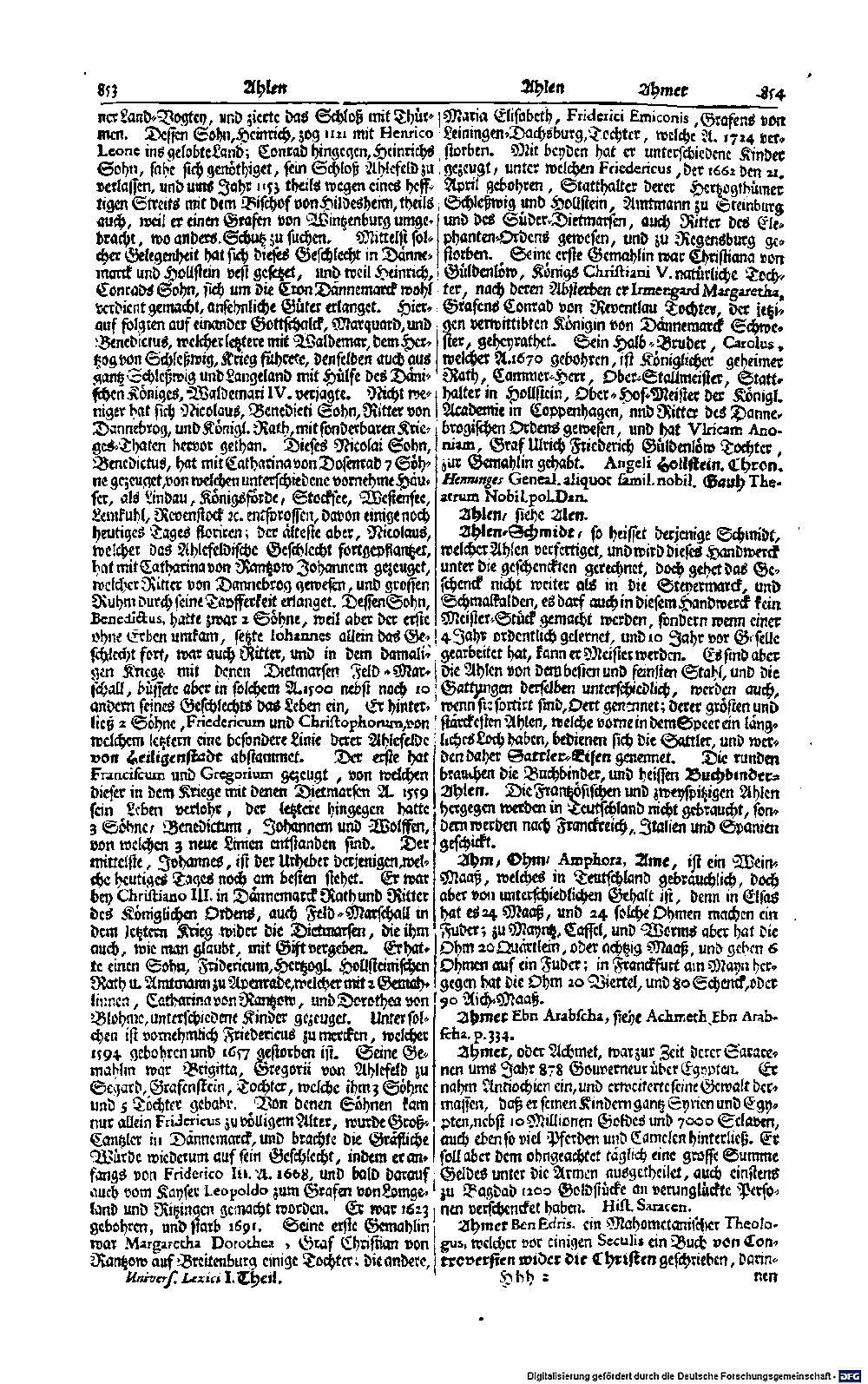 Bd. 01, Seite 0466.