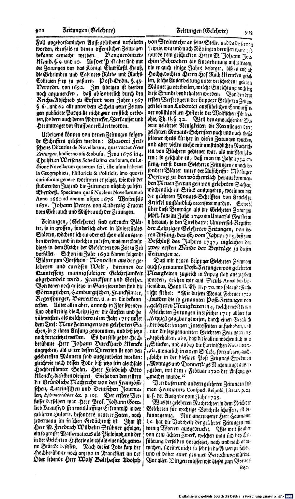 Bd. 61, Seite 0469.