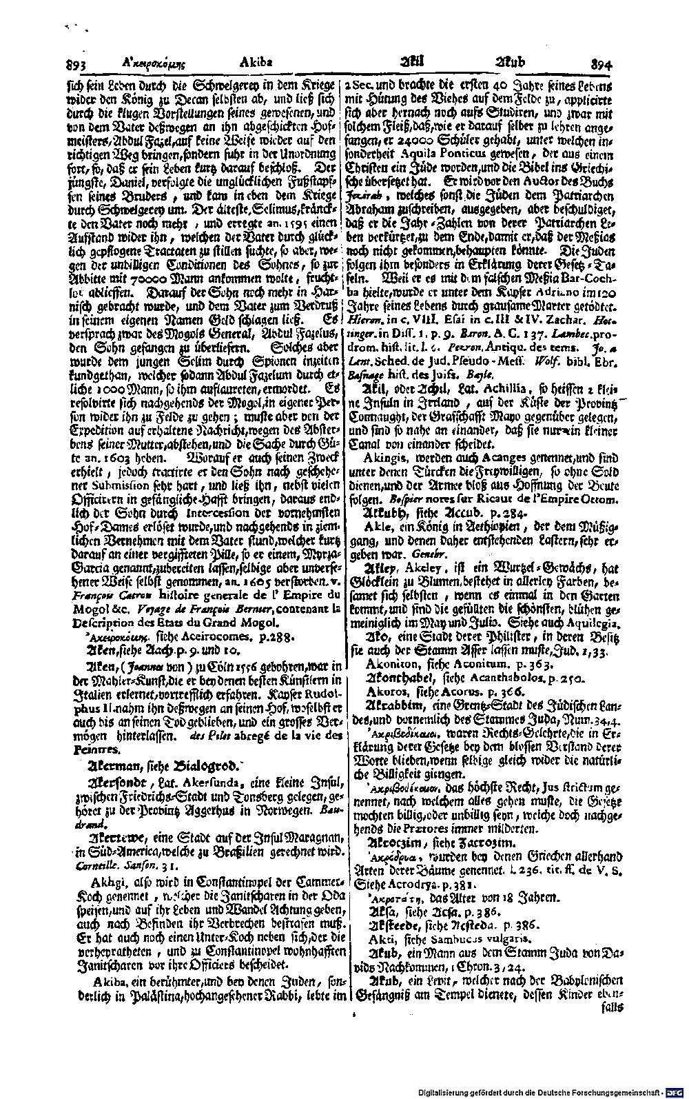 Bd. 01, Seite 0486.