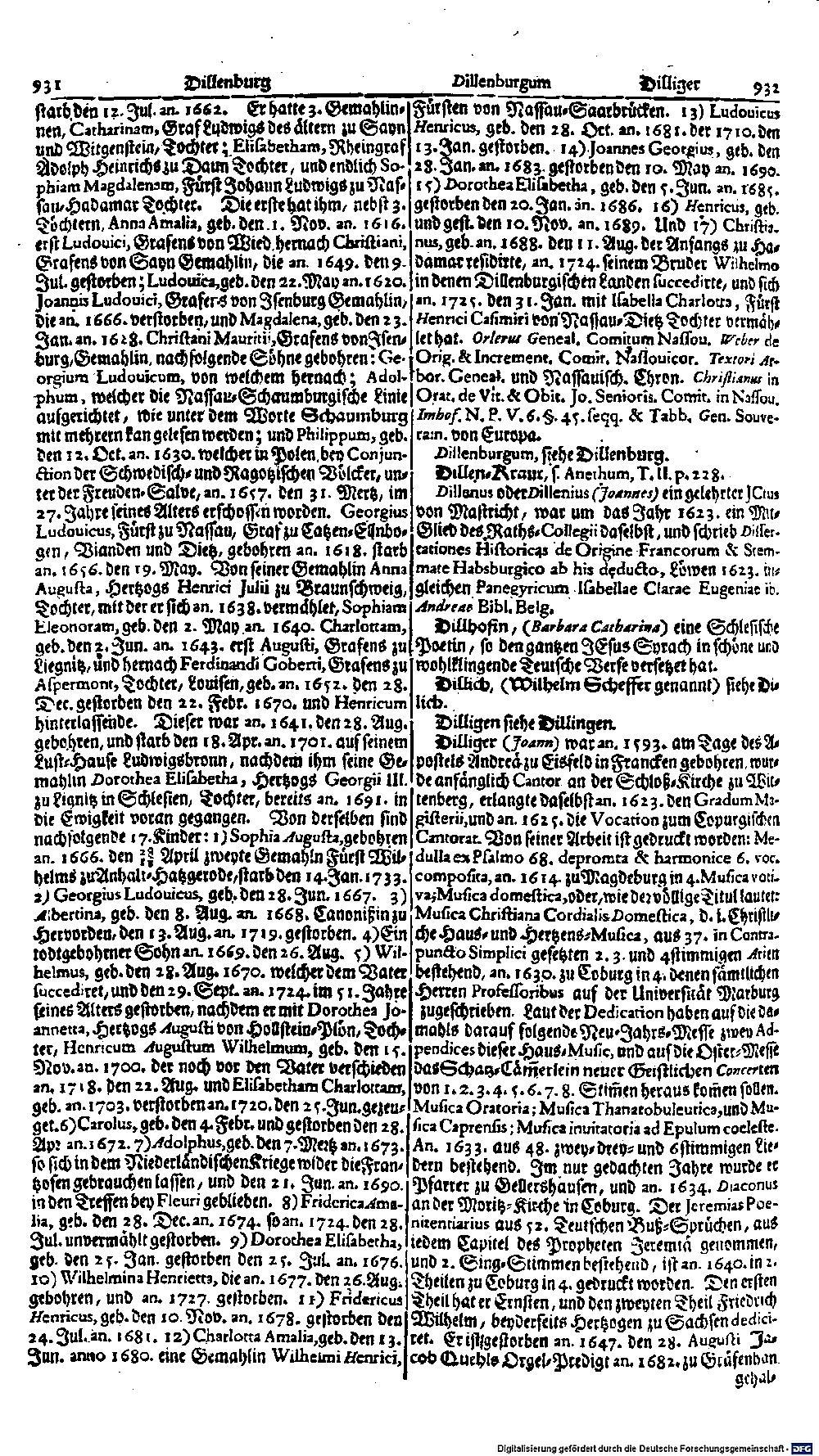 Bd. 7, Seite 0487.