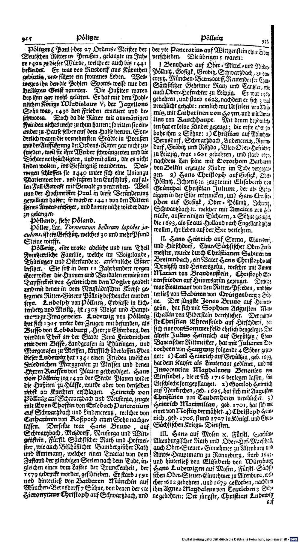 Bd. 28, Seite 0491.