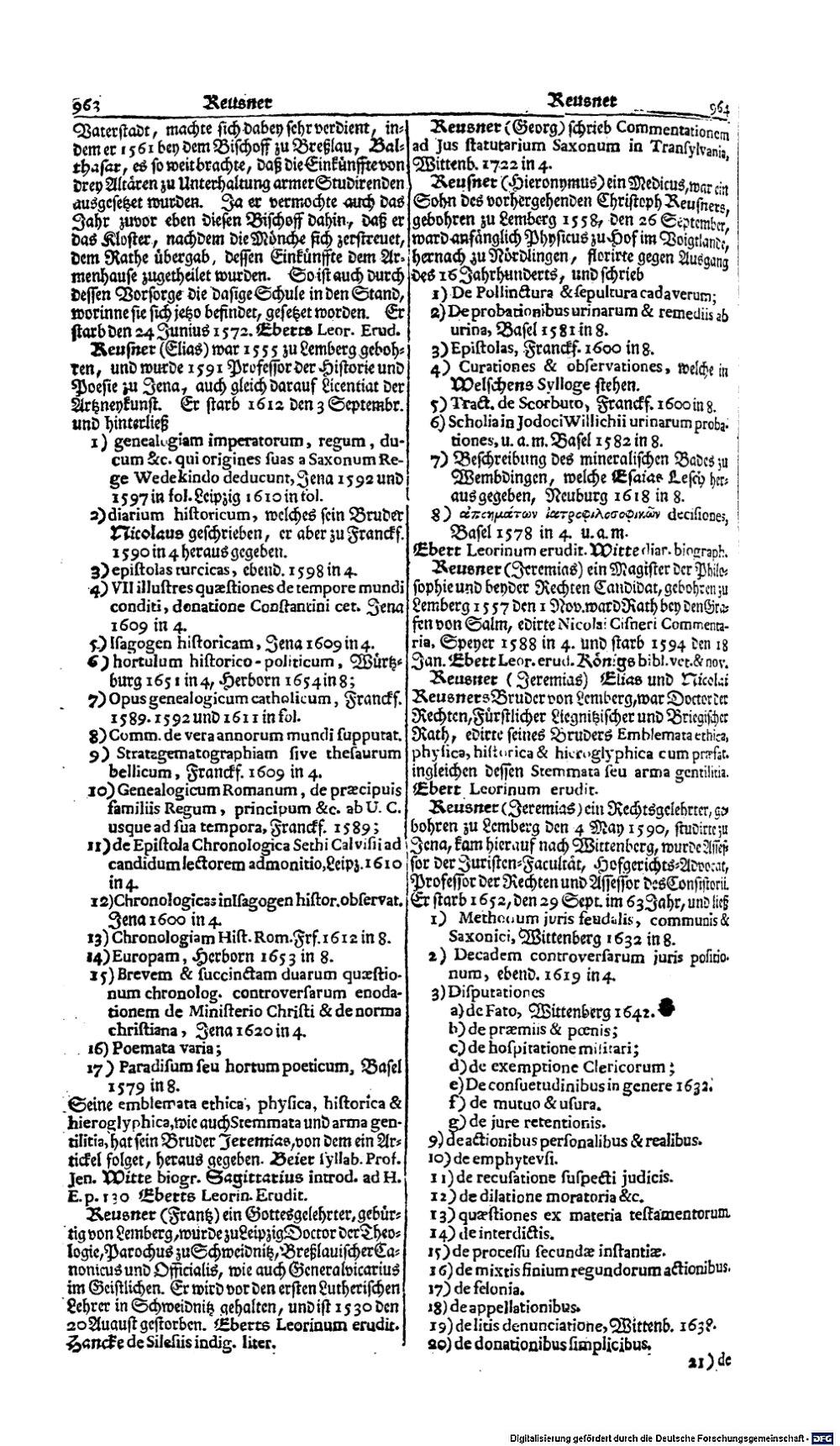 Bd. 31, Seite 0495.