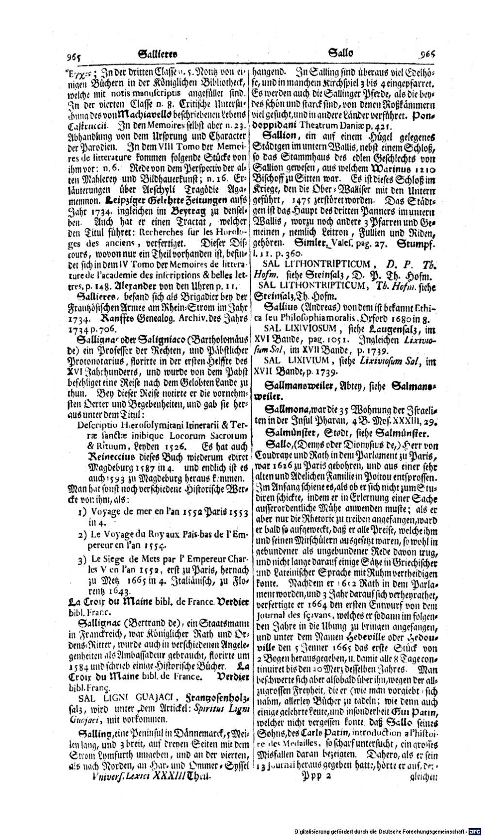 Bd. 33, Seite 0498.