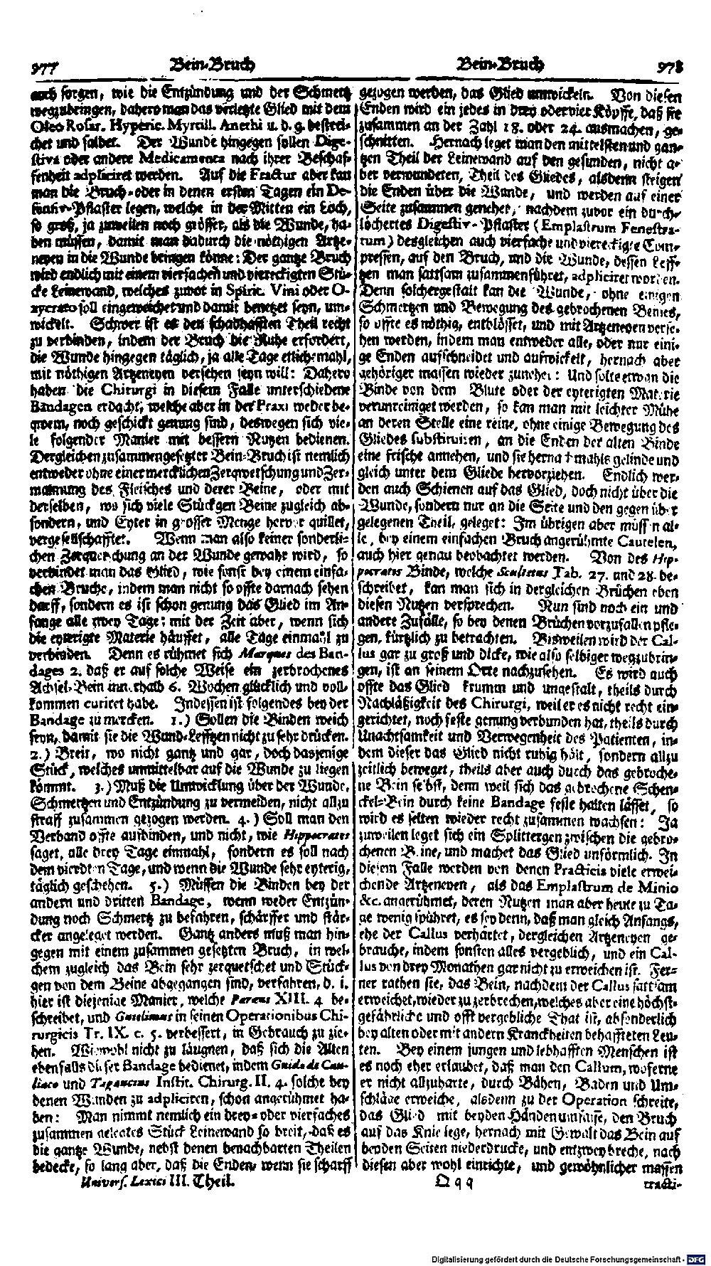 Bd. 03, Seite 0504.
