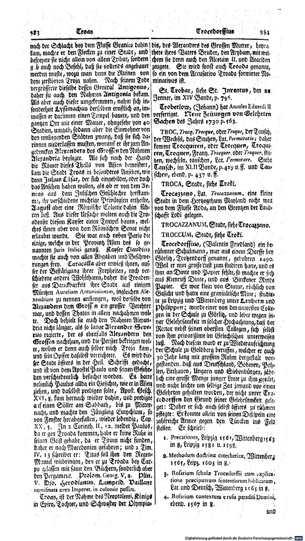 Bd. 45, Seite 0505.