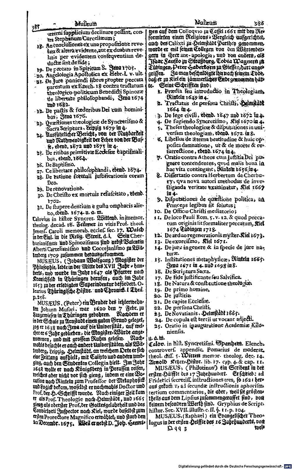 Bd. 22, Seite 0510.
