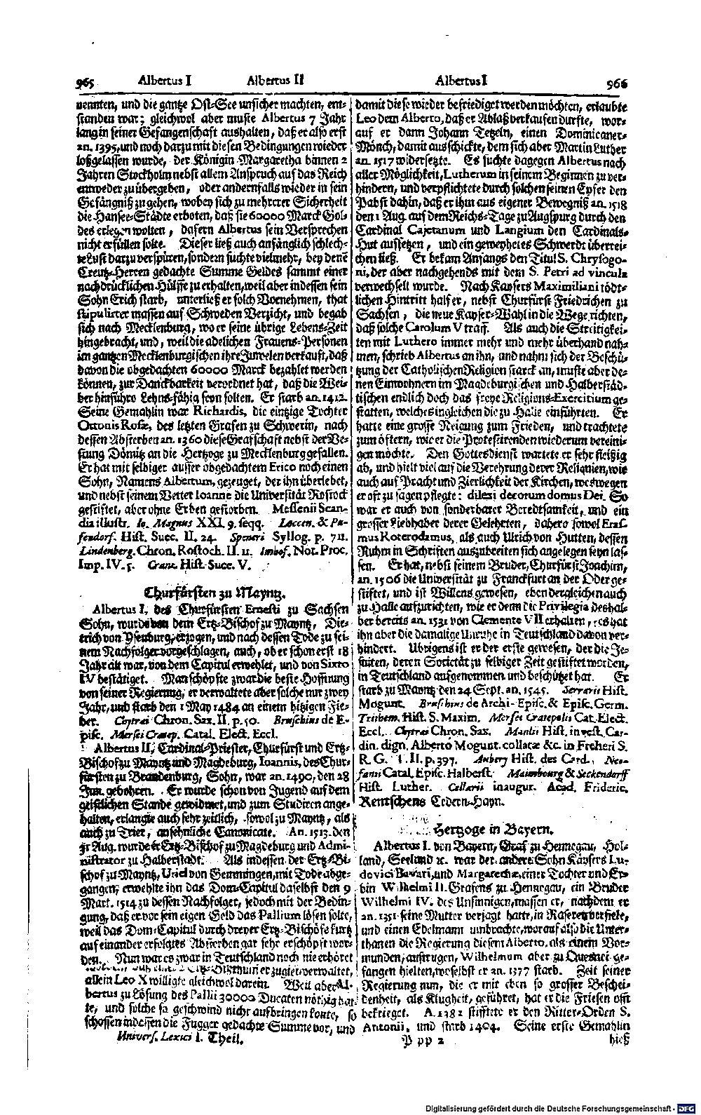 Bd. 01, Seite 0522.