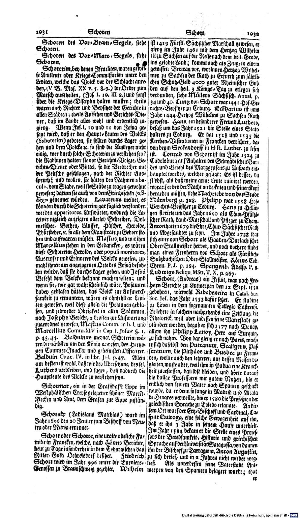 Bd. 35, Seite 0530.