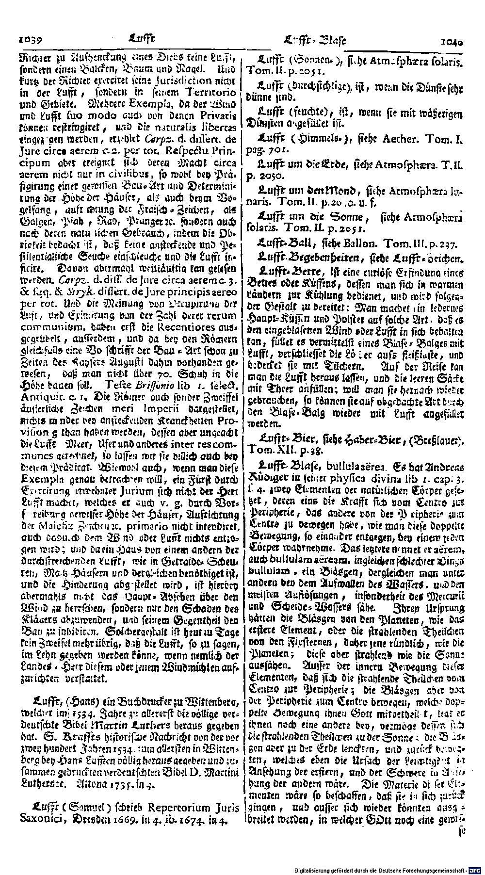 Bd. 18, Seite 0535.