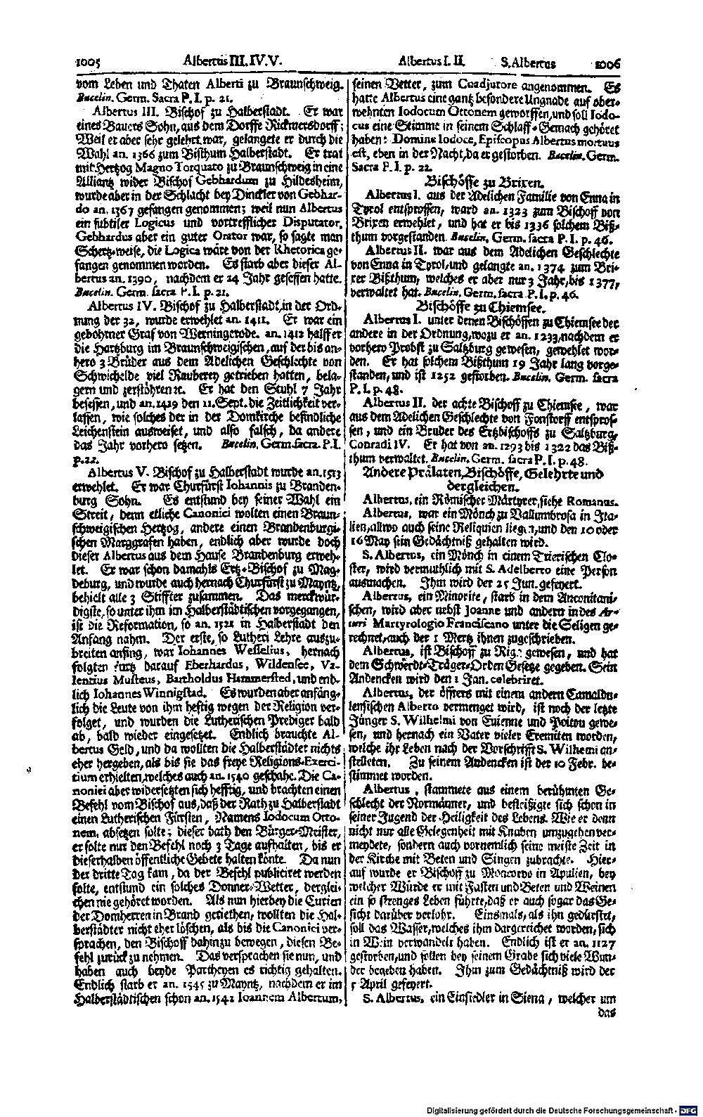 Bd. 01, Seite 0542.