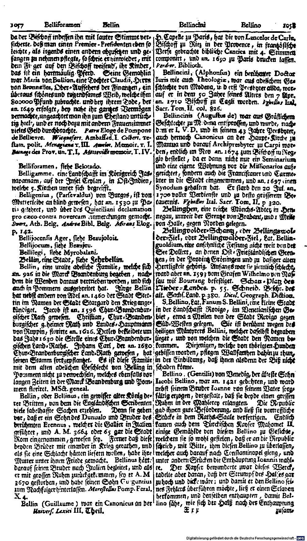 Bd. 03, Seite 0544.